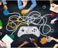Can Games Be Beneficial for Students?