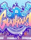 Gunhouse (PC) – Review