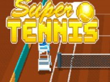 Super Tennis – Review