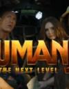 Jumanji: The Next Level (VOD) – Movie Review