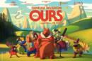 La fameuse invasion des ours en Sicile (VOD) – Movie Review