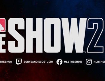 MLB The Show 20 – Review