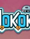 Mokoko – Review