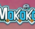 Mokoko – Review