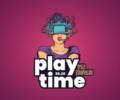 Playtime 2020