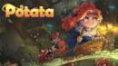 Potata: fairy flower – Review