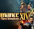Romance of the Three Kingdoms XIV – Review