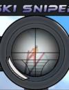 Ski Sniper – Review