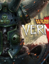 Warhammer: Vermintide 2 offers doubled XP rates from March 27th to 29th