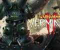 Warhammer Vermintide 2 celebrates its third anniversary on Steam