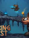 Bombing Quest – Preview
