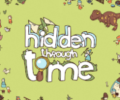 Hidden Through Time has a Viking DLC!