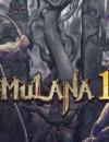 Unleash your inner Indiana Jones with LA-MULANA 1 & 2