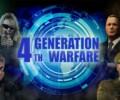 4th Generation Warfare – Review