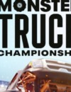 Get ready to tame a monster in Monster Truck Championship