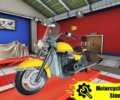 Motorcycle Mechanic Simulator Switch – Review