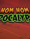 Nom Nom Apocalypse – Review