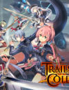 Trails of Cold Steel III release date and demo announced for Nintendo Switch
