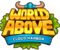 World Above: Cloud Harbor lets you merge everything to breed dragons