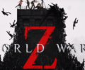 World War Z Game of the Year Edition coming soon