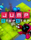 Jump, Step, Step – Review