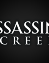 Setting for new Assassin's Creed game revealed today