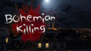 Bohemian Killing – Review