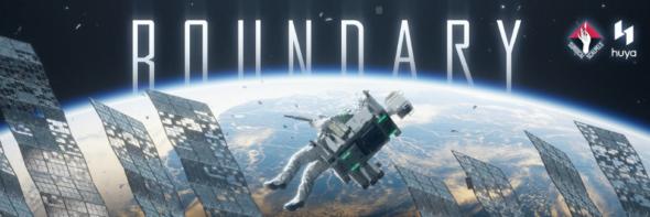Boundary reveals gameplay trailer