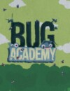 Bug Academy (Switch) – Review