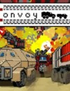 Convoy: a Tactical Roguelike – Review