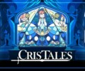 Extended Cris Tales gameplay trailer shows new time-spanning battles and vibrant environments