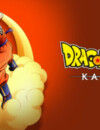 The 17th of November has time for Kakarot with new DBZ DLC