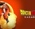 First DLC for Dragon Ball Z: Kakarot arrives today