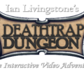 Deathtrap Dungeon released today