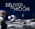 Deliver Us The Moon – Out now on consoles worldwide!