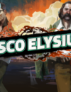 Disco Elysium receives even more praise in the form of trophies!