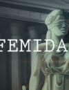 Femida – Review