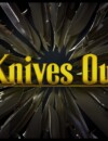 Knives Out (DVD) – Movie Review