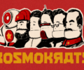 Kosmokrats – Review