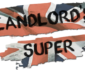 Early Access launch for the game Landlord's Super in April