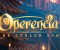 Operencia: The Stolen Sun – Review
