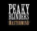 Puzzle adventure Peaky Blinders: Mastermind coming this Summer