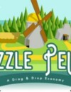 Puzzle Pelago – A Drag & Drop Economy – Review