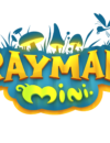 Rayman Mini – Season 2 now available!