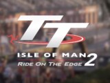 TT Isle of Man 2: Ride on the Edge – Review