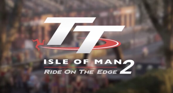 TT Isle of Man 2: Ride on the Edge out now for Switch