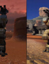 War Robots Remastered to be released this Fall