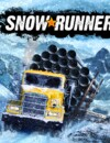 A new trailer with off-Road driving tips has been released for SnowRunner