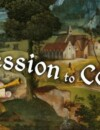The Procession to Calvary – Review