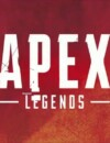 Apex Legends Global Series moves the online tournaments 5 and 6 back by one day.